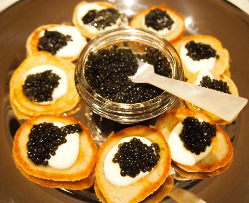 ... caviar mustard caviar photo stack of strawberry caviar mustard and