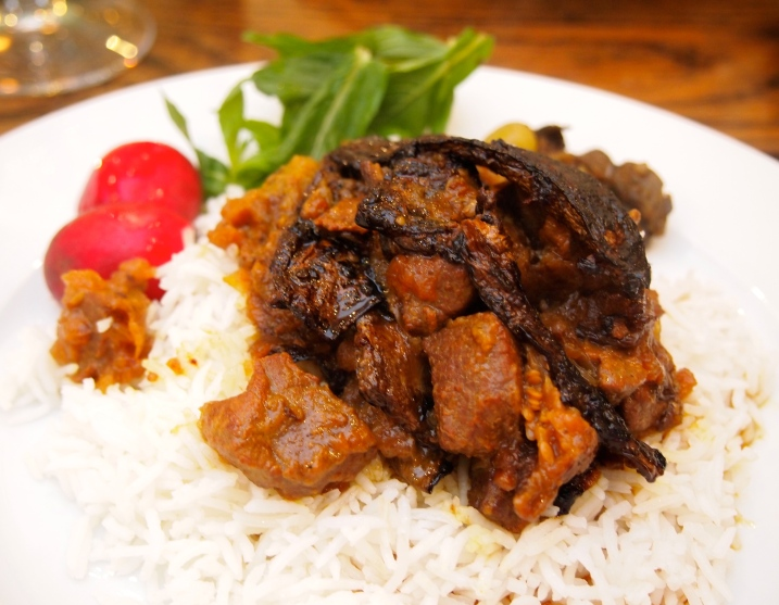 lamb stew valentine warner s lamb stew persian lamb stew persian lamb ...